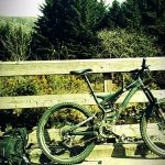 specialized enduro mtb