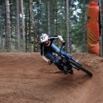 tom geraghty at chicksands