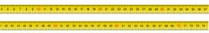 measuring psychological safety