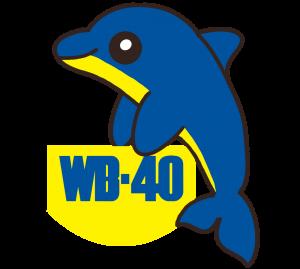 wb40 blocky