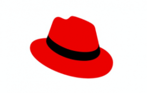 red hat innovation labs