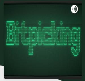 bitpicking podcast