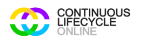continuous lifecycle online