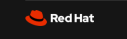 Red Hat transformation live