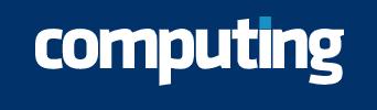 computing magazine psychological safety